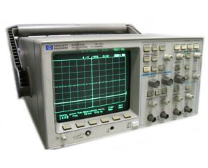HP54601A